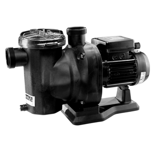Filterpumpe ASTRAL-SENA 0,38 kW (04799)