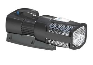 AquaMax Eco Expert 44000 (54615)