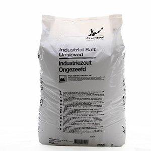 Salzgranulat á 25kg Sack (33551)