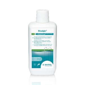 Desalgin - 1 Liter (07285)