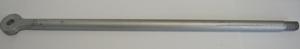 Kolbenstange (503) Länge 37cm