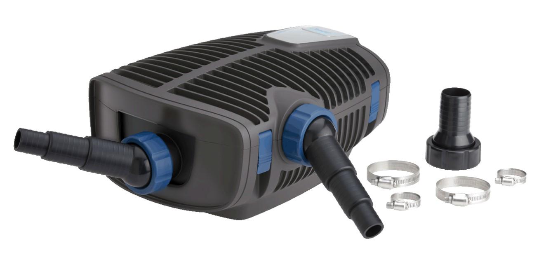 AquaMax Eco Premium 12000/ 12V (50382)
