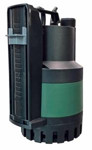 Tauchpumpe Oase Nova Up 600 M-AE elektronisch
