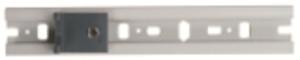 Sondenhalterung zu EUROTRONIK (05429)