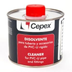 Reiniger CEPEX 1,00l Dose (402431)