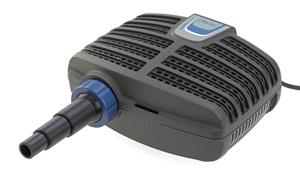 AquaMax Eco Classic 3500E (20249)