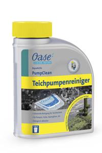 AquaActiv PumpClean 500 ml (43146)