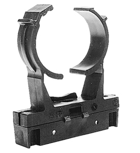 Rohrklemme Typ Praher PP IBG - DA 50 (08005)