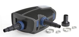 AquaMax Eco Premium 6000 (50736)