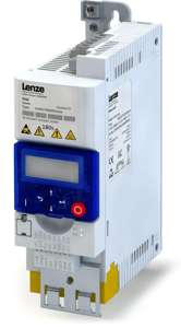 Oase Frequenzumformer LE-400/ 4.00