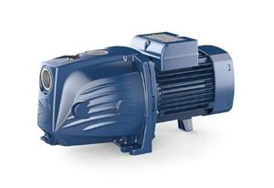 Oberwasserpumpe JSW/3BM - 400V