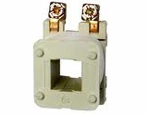 Ersatzspule (B&J) 230V K3-10A