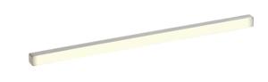 Waterfall Illumination 30 (51205)