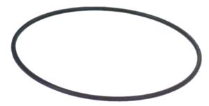 O-Ring für Ventilanschluss alle Filter Typen (08116)