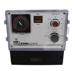 Filtersteuerung PC-230 (05217)