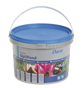 AquaActiv OptiPond 5l (50558)