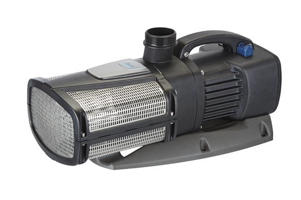 Aquarius Eco Expert 22000 (42405)