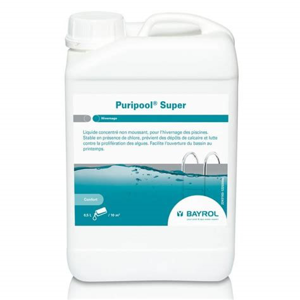 Puripool Super - 3 Liter (07316)