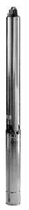 4GSL03-L4C e-GS GEO - speziell für Wasser-/Wasser-Wärmepumpen