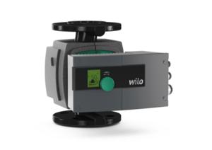 Wilo Stratos 30/1-10 (2103611)