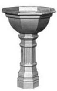 Brunnenschale (85000)