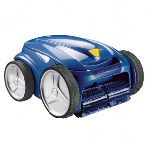 Poolroboter Vortex™Pro - RV 4400