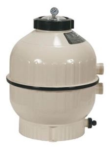 CANTABRIC PP-Filter D 600 mm (04688)