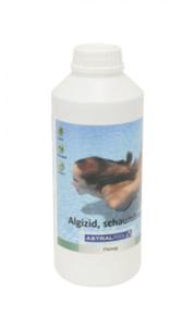 Algicid schaumfrei - 1l (411422)