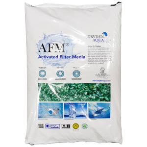 AFM-Filtergranulat 1,0-2,0mm (33512) - Grade 2
