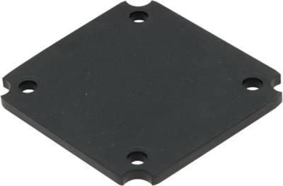 Ersatzmembrane für Druckschalter MDR 5 - 16 bar
