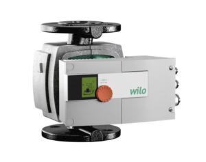 Wilo Stratos 30/1-12 (2095497)