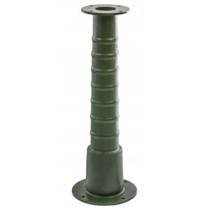 NP75 Pumpenständer (88202)