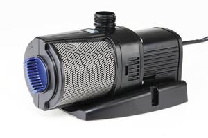 Aquarius Universal Premium Eco 4000 (57392)