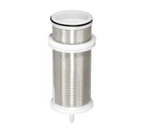 Filtereinsatz komplett 200MY AF74-1D 3/4