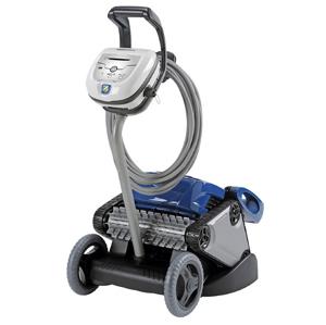 Poolroboter CyclonX™Pro - RC 4400