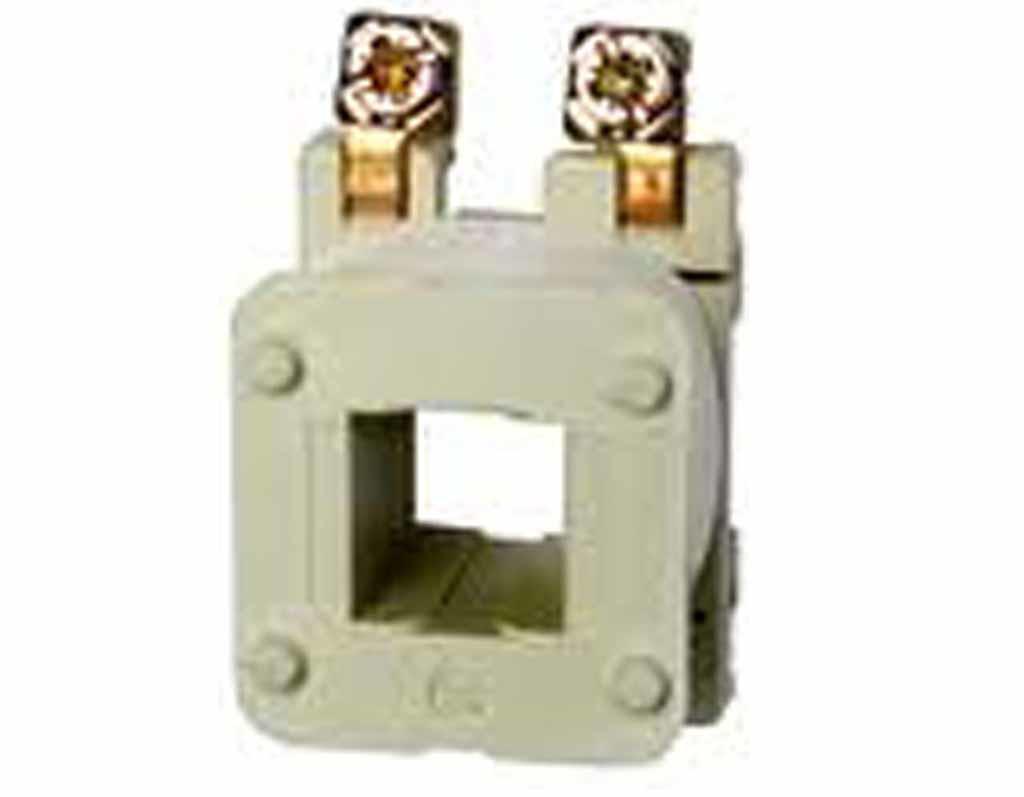Ersatzspule (B&J) 400V K3-10A