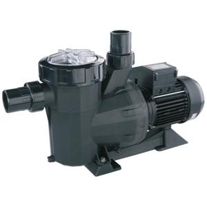 Filterpumpe Victoria Plus D-1 (04716)