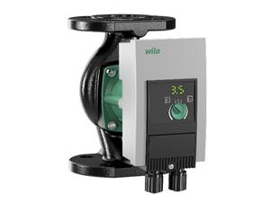 Wilo Yonos MAXO Plus 40/0,5-4 PN6/10 2120606 (Ersatz für 2120645)