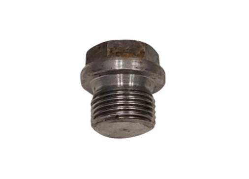 Entlüftungsschraube G2  3/4  für CF-Pumpen (772615703)