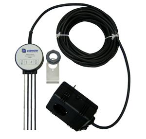 OASE Niveausteuerung elektronsich ENS 1.1 Universal