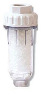 OASE Supersmall Filter mit Polyphosphatkristalle (Luise)