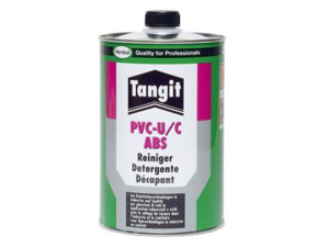 Reiniger TANGIT 0,125l Dose (16224)