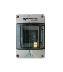 Gehäuse für PRE 230 E/F