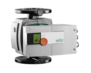 Wilo Stratos 65/1-12  PN6/10 (2163266)