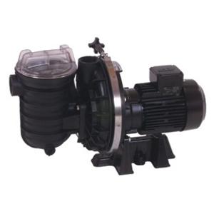 Starite-Duraglas I-Filterpumpe 5P2RC-1 (03121)