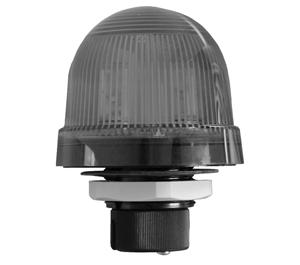 Alarmleuchte 230V für OaseBox (12075)