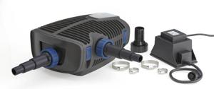 AquaMax Eco Premium 6000 / 12 V (50730)