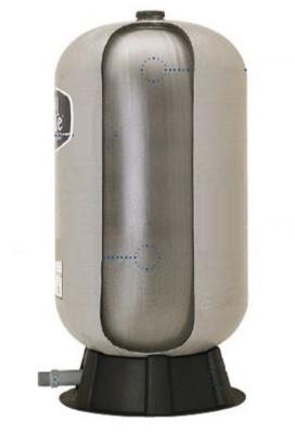 Ersatzmembrane für Wellmate-Kessel 450l