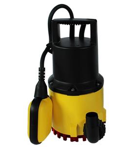 Tauchpumpe für Salzwasser OS-ZPK 30A