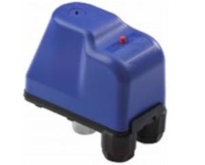 Verkehrtdruckschalter LP3-18 230 V